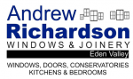 Andrew Richardson Windows & Joinery
